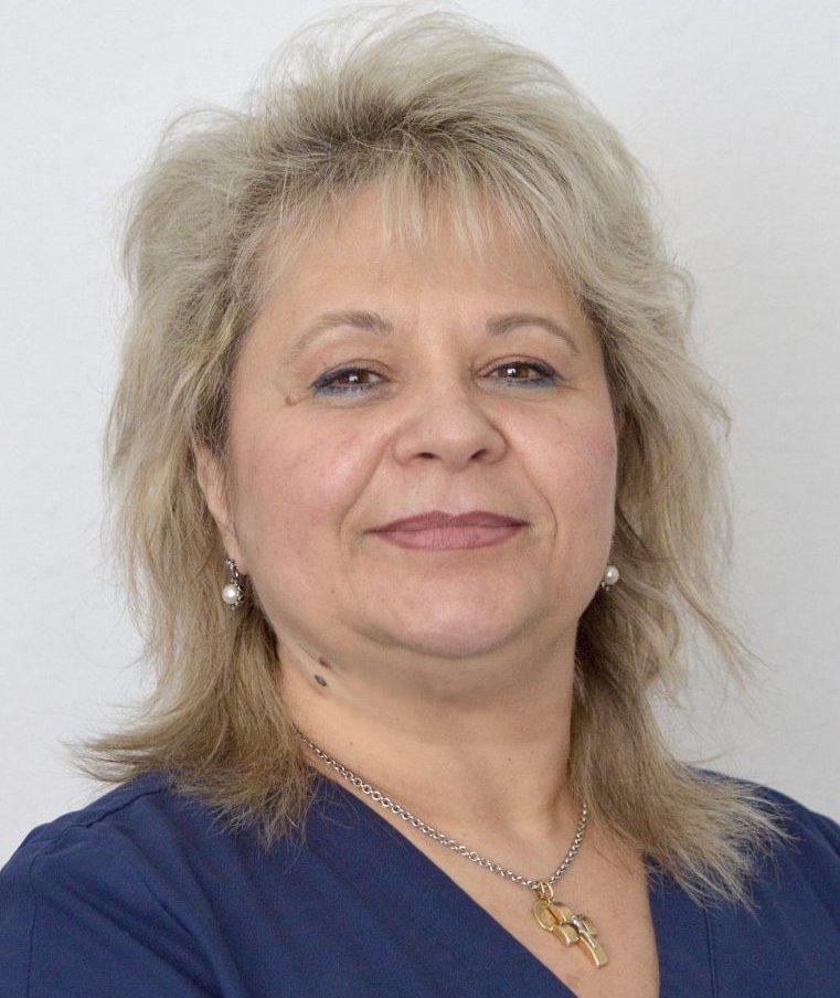 Dr. Andrea Grundmann