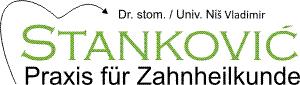 Zahnarztpraxis Stanković in Heilbronn-Biberach